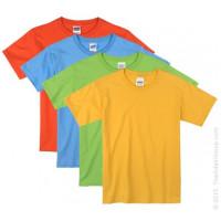 Gestione prodotti Taglie/Colori OpenCart 3.0.3.2