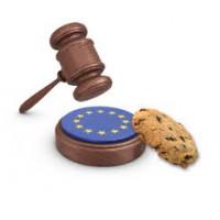 Banner Cookie più pagina informativa precompilata