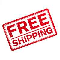 Hide pay shipping method when free shipping is active OpenCart 3