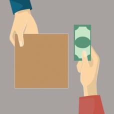 Supplemento Contrassegno pagamento alla consegna OpenCart 3.0.3.2